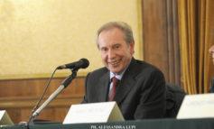 """""""Popolo e territorio"""": Silvano Moffa riflette sul sistema politico italiano nel convegno del Park Hotel Villa Tuscolana"""