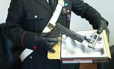 Monterotondo, Mentana e Fonte Nuova, intensificati i controlli dei Carabinieri: in manette tre persone