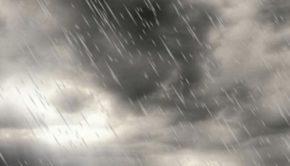 Previsioni meteo 3-4 maggio 2018 in provincia di Roma e Frosinone