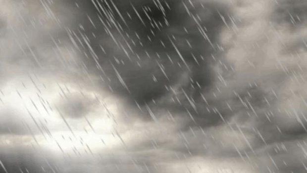 Previsioni meteo 13-14 giugno 2018 in provincia di Roma e Frosinone