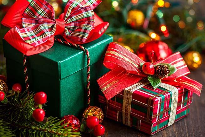 Auguri Per Natale.Gli Auguri Per Un Natale Magico Anche In Tempi Di Lockdown