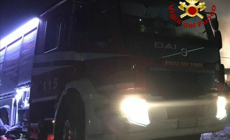 Incidente mortale sulla Cristoforo Colombo il 7 dicembre 2017: deceduto un ragazzo, altri tre ricoverati in codice rosso
