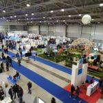 Maker Faire Rome: nella capitale grande successo per la fiera dell'innovazione