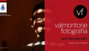"""""""Valmontone Fotografia"""": weekend ricco di appuntamenti"""