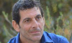 """Gavignano, """"E vissero tutti feriti e contenti"""" di Ettore Zanca alla ex Falegnameria"""