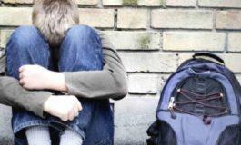 Montespaccato, bulli 14enni rapinano coetaneo sul bus: denunciati