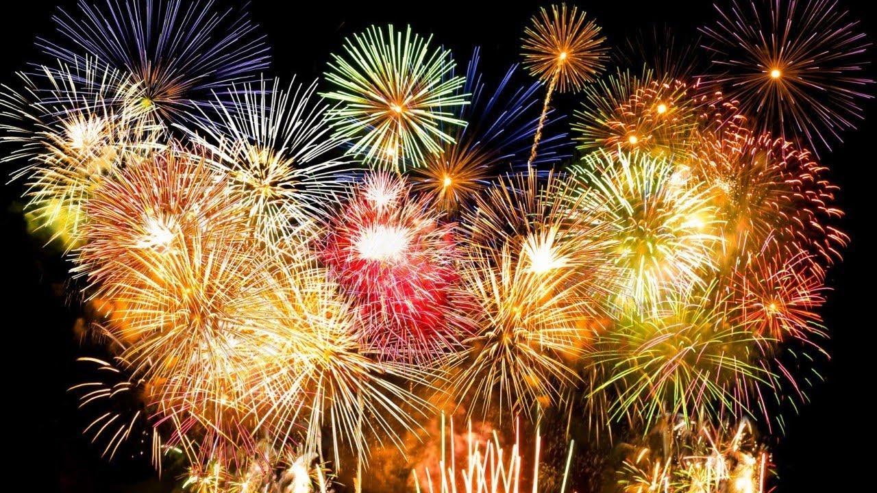 Roma, Capodanno 2020: varate dalla Questura le misure di sicurezza per i festeggiamenti del nuovo anno