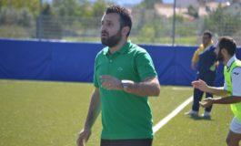 """Castelverde Calcio, Casarola: """"Fissare un obiettivo? Vediamo alla fine del girone d'andata"""""""