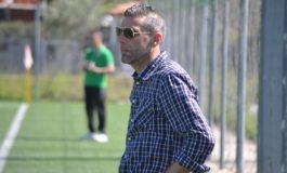"""Giovanissimi Castelverde, parla Cedrone: """"Da Gennaio vedremo la 'mia' squadra"""""""