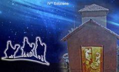 """Valmontone, la mostra dei presepi artistici arriva alla sua IV edizione grazie agli """"Amici del Presepe"""""""
