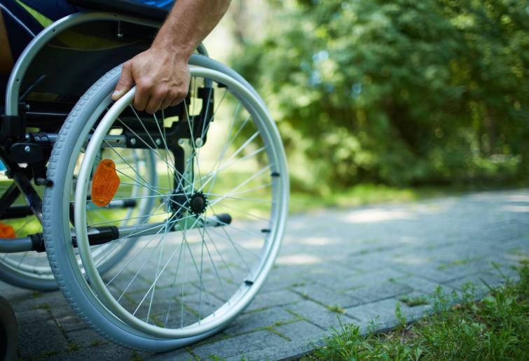 asl roma 6.1 assistenza alunni disabili