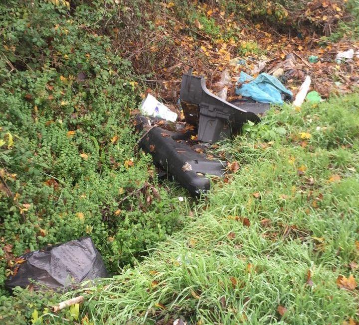 Nuove norme sulle discariche: le iniziative promosse dal CNA (Coordinamento Nazionale per l'Ambiente)