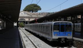 Pendolaria 2017: Roma Lido peggior linea ferroviaria d'Italia, Termini-Centocelle è quello con i treni più vecchi