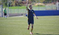 """Torre Angela Calcio, Giannella show: """"Abbiamo cambiato passo, guardiamo in alto"""""""