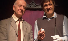 """Frosinone, teatro Nestor: martedì 5 dicembre arriva """"La cena dei cretini"""""""
