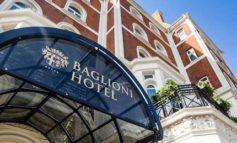 Roma, Baglioni Hotel cerca stagisti per varie posizioni: ecco come candidarsi