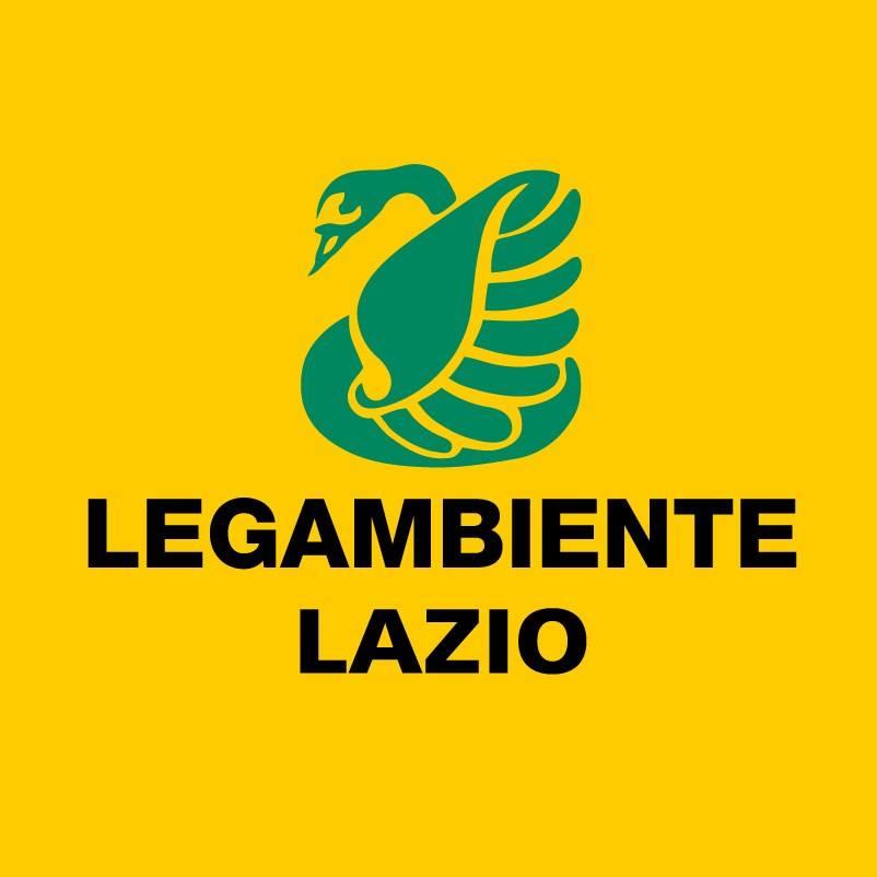 Comuni Ricicloni e Ciclo dei Rifiuti nel Lazio