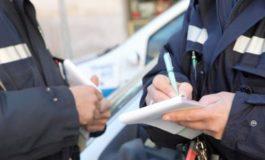 Segni, attenzione alle richieste di pagamento per multe già pagate per via dei tutor in via Carpinetana: se non avete la ricevuta, pagherete il triplo