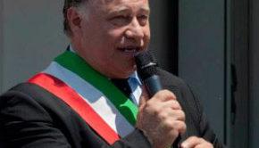 Valmontone, approvato il bilancio preventivo 2018: meno tasse e debiti saldati