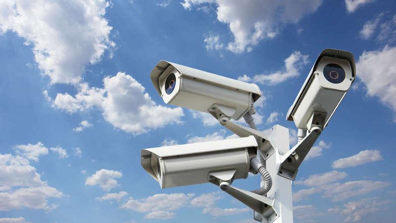 Superstrada Ferentino - Sora, Astral installi telecamere: la richiesta di Frusone (M5S)
