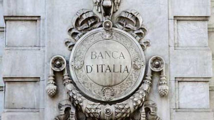 banca d'italia bando concorso 55