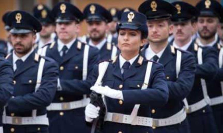 Concorso Carabinieri 2021: pronta l'assunzione di 626 Allievi Marescialli