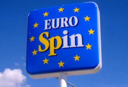 Eurospin richiama Yogurt con confetti al cioccolato: trovata plastica all'interno