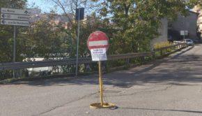 polizia municipale Frosinone domenica ecologica