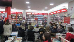 Mondadori Bookstore Velletri-Lariano