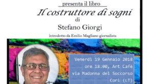 Stefano Giorgi Cori