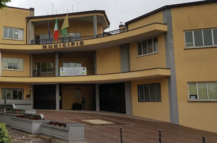 Approvato il nuovo contratto collettivo integrativo dei dipendenti del Comune di Lariano e diversi Regolamenti comunali
