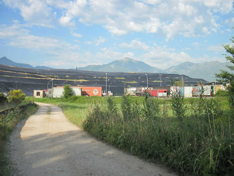Nuove norme sulle discariche: aggiornamento dal coordinamento nazionale per l'ambiente