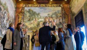 Roma, Musei in musica 2018: la sera di sabato 1 dicembre numerose attività culturali nella Capitale a un euro