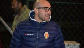 """Città di Valmontone (calcio a 5 femminile), Pacioni: """"Obiettivo play off"""""""