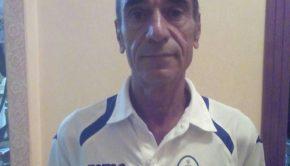 Castelverde calcio (Giovanissimi reg.), Simonetti: «Girone equilibrato, possiamo salvarci»