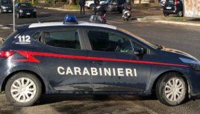 Tor de' Cenci, Spinaceto e Divino Amore, maxi operazione dei Carabinieri: tre arresti e cinque denunce