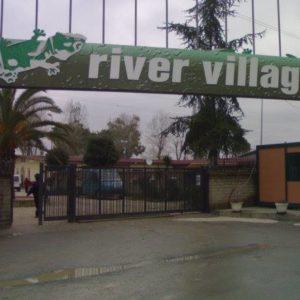 Campidoglio, salvaguardare le condizioni igienico – sanitarie del Camping River