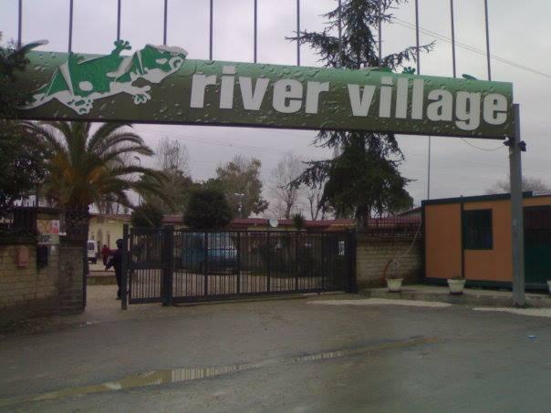 """Sgombero Camping River, la Raggi ringrazia la Polizia Locale: """"Intervento difficile e umanamente delicato"""""""