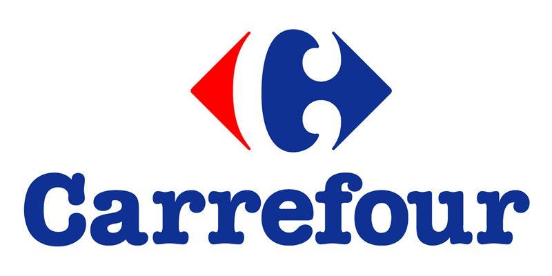 Carrefour ritira una bambola dal mercato per rischio soffocamento