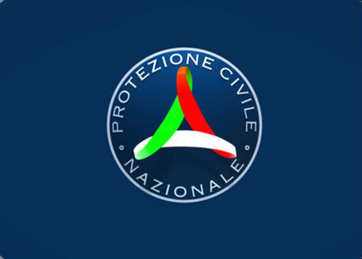 protezione civile concorso tracciamento covid