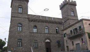 Urbanistica: Rocca di Papa, perimetrazioni in arrivo. E a Rocca Priora? Equi Diritti dice la sua