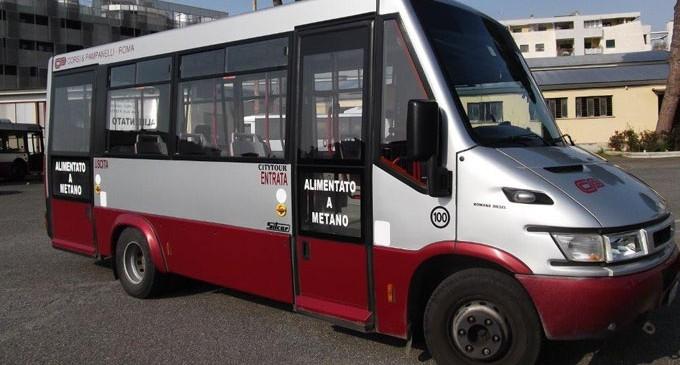 paliano serrone trasporto pubblico locale