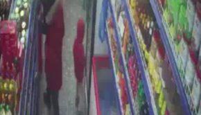 Ostia, rapine a negozi e passanti: sgominata gang di minorenni