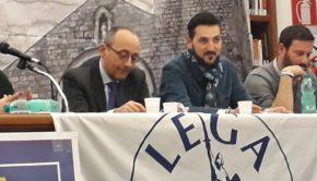Raccolta di rifiuti ad Alatri: le perplessità del Consigliere Borrelli