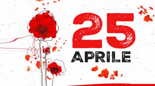 Artena, il Comune celebrerà il 25 aprile? Intervista all'assessore alla cultura Caschera e le dichiarazioni dell'Arci
