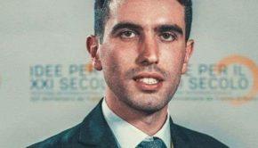 Anci Giovani Lazio Verrelli