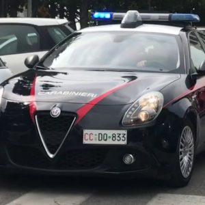 Capena e Fonte Nuova, arrestati due pusher: stavano per spacciare cocaina