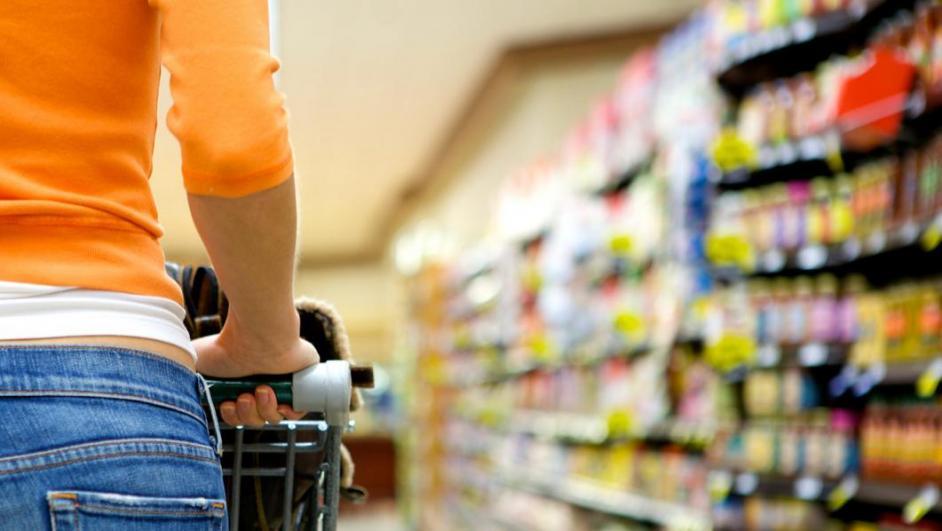 ciampino multa supermercato