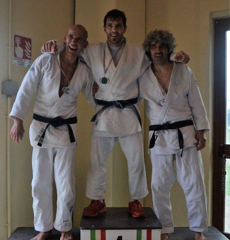 judo frascati mascherucci