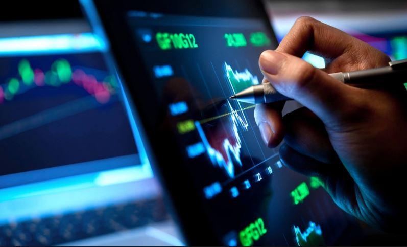 plus500 perché sceglierlo trading online